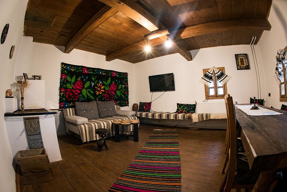 Casa Mica9